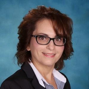 Carla Thomas's Profile Photo