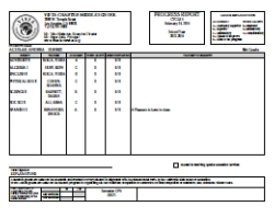 REPORT CARD SML.jpg