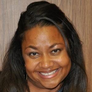 Keli Christodolou's Profile Photo