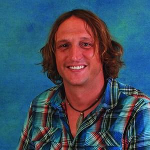 Chad Chapman's Profile Photo
