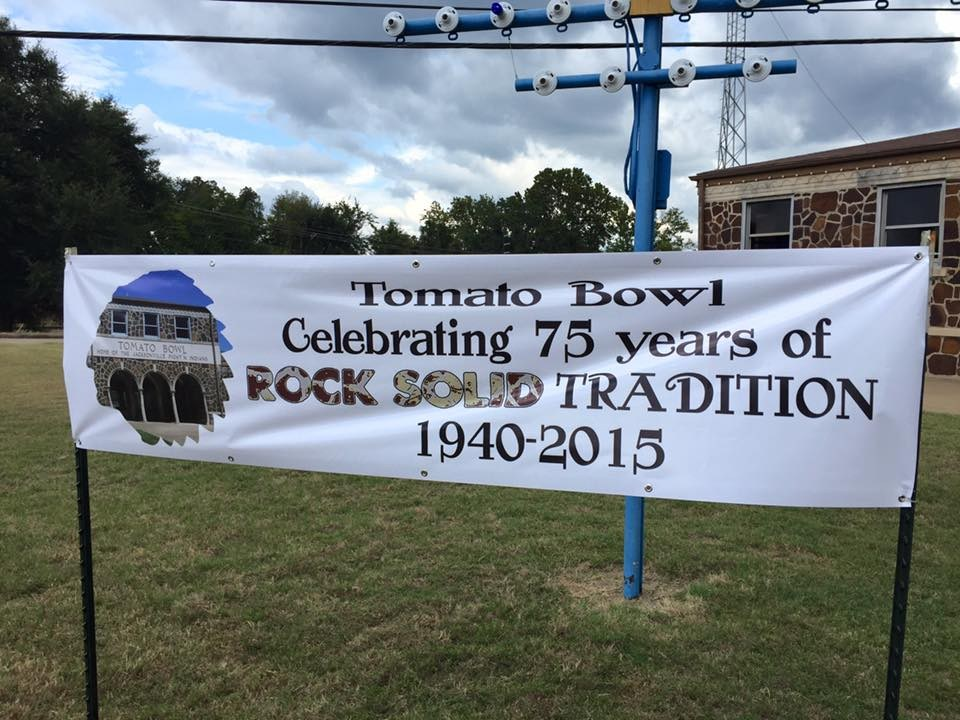 70 years of celebration