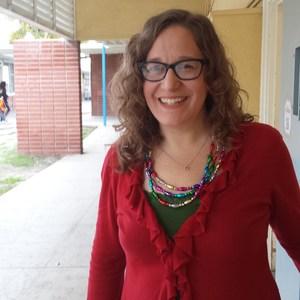 Elane Bannon's Profile Photo
