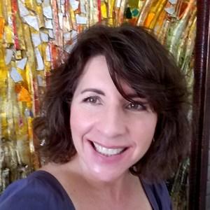 Diana Henderson's Profile Photo