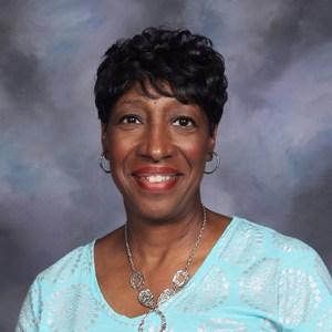 Regina Black, A.B's Profile Photo