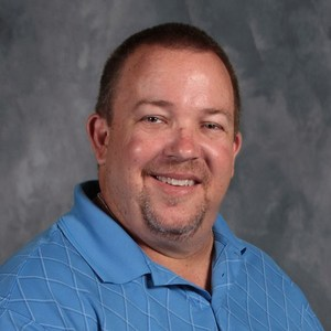 Tim Rubin's Profile Photo