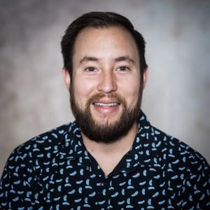 Cesar Grijalva's Profile Photo