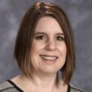 Cindy Venable's Profile Photo