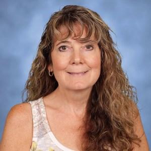 Cheryl Rosenblatt's Profile Photo
