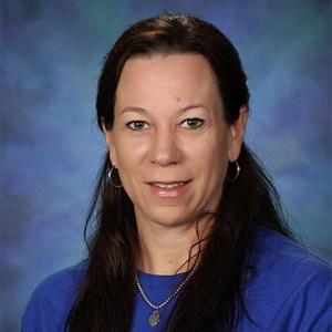 Karla Taylor's Profile Photo