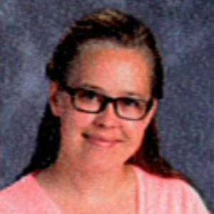 Kayleen Hall's Profile Photo