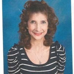 JOANIE TRIPLETT's Profile Photo