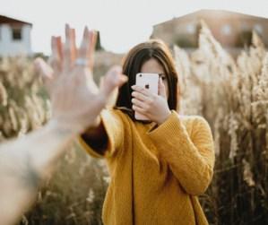 FB Post - The Millennials Question (Newsletter).png