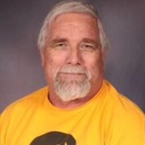 Steve Dennison's Profile Photo