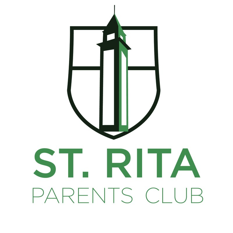 What does the Parents Club support? Thumbnail Image