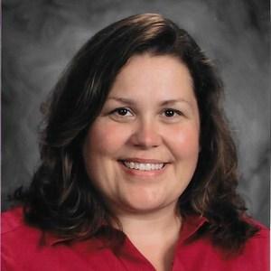 Jessica Arnoldi's Profile Photo