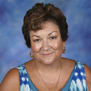 Marcelline Greune's Profile Photo