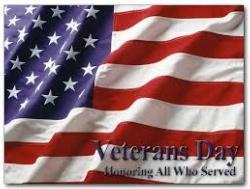 veteran_s day.jpg