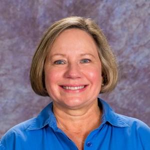 Susan Spring's Profile Photo