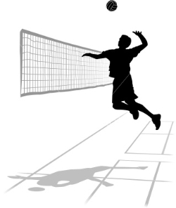 volleyball_spike.jpg