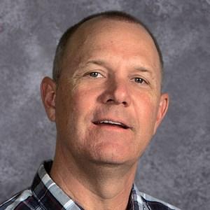 David Deland's Profile Photo
