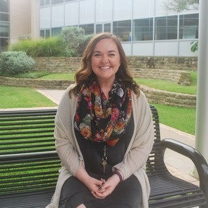 Madison Callaway's Profile Photo