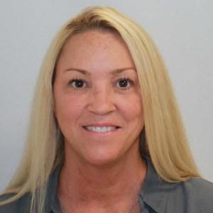 Tiffany Lyon's Profile Photo