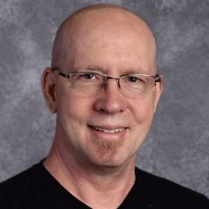 Fred Montville's Profile Photo