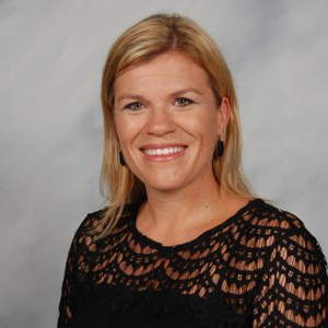 Jennifer Howell's Profile Photo