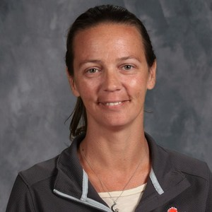 Toni Schmeling's Profile Photo