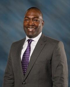 Dr. Kevin Phillips