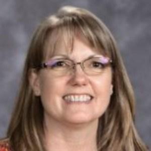 Tammie Frische's Profile Photo