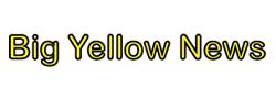 Transportation Yellow News