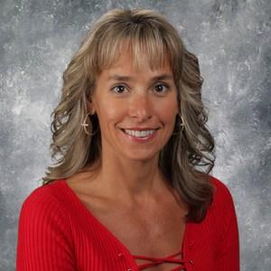 Gini Gray's Profile Photo
