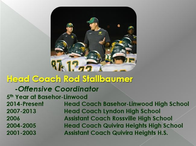 Coach S