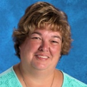 Beth Newill's Profile Photo