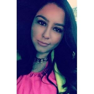 Ana Saldivar's Profile Photo