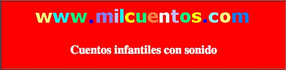 Red Background Milcuentos