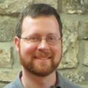 John Pierce's Profile Photo