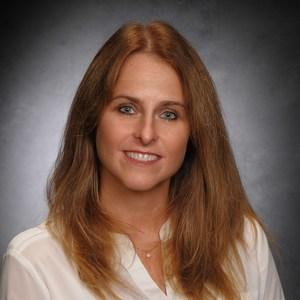 Brenda Schultz's Profile Photo