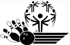 bowling-logo.png
