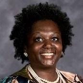 Marcy Smith-Akinpelu's Profile Photo
