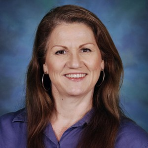 Rhonda Tietz's Profile Photo