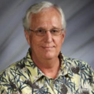Bob Leach's Profile Photo