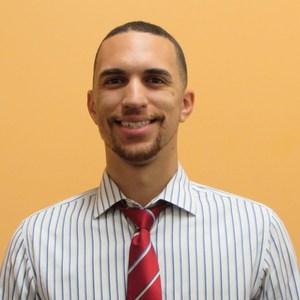 Michael Sorrells's Profile Photo