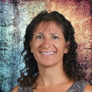 Lisa Montoya's Profile Photo