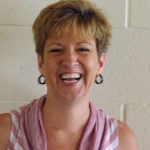 Laura Rand's Profile Photo