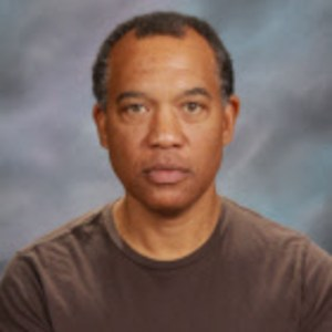 William Epps's Profile Photo