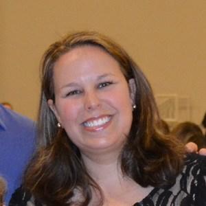 Danielle Rohli's Profile Photo