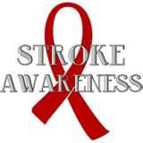 Stroke Awareness.jpg