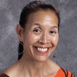 Lisa Nakamoto's Profile Photo